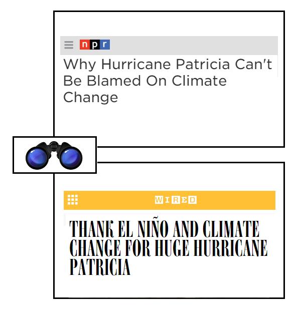 SPEC Patricia cog diss
