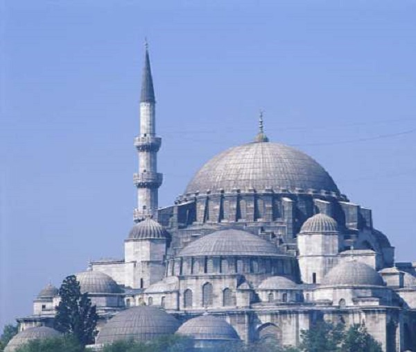 mosque-of-the-conqueror 600