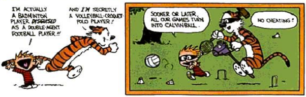 all_games_turn_into_calvinball 2 panel 602