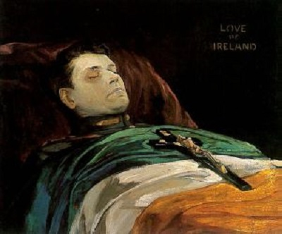 michael_collins_by_john_lavery1