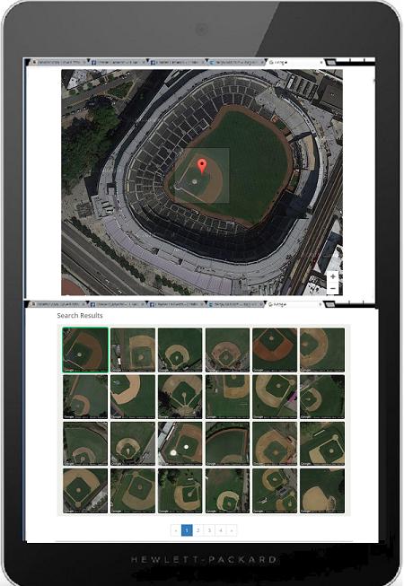 Tablet DQ 600 baseball 02 at 75