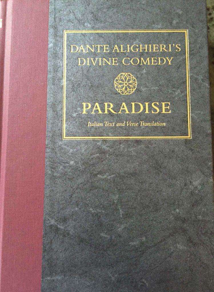 Paradisejss
