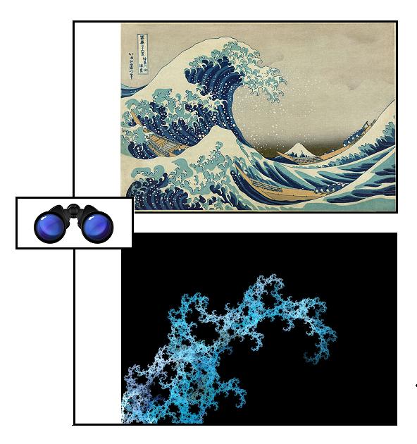 SPEC-DQ-Hokusai-fractal v 2.0 minikozy92