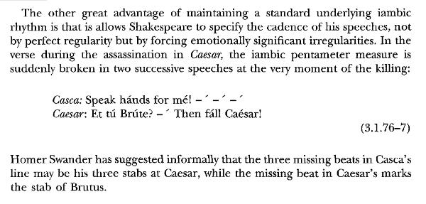 Swander Caesar