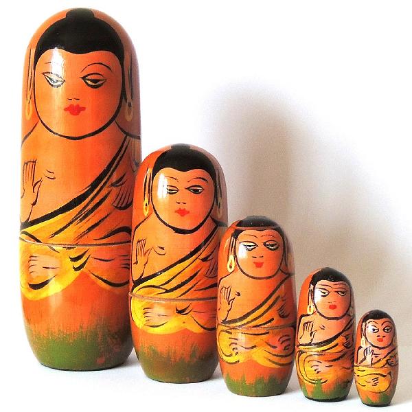 matryoshka_buddha