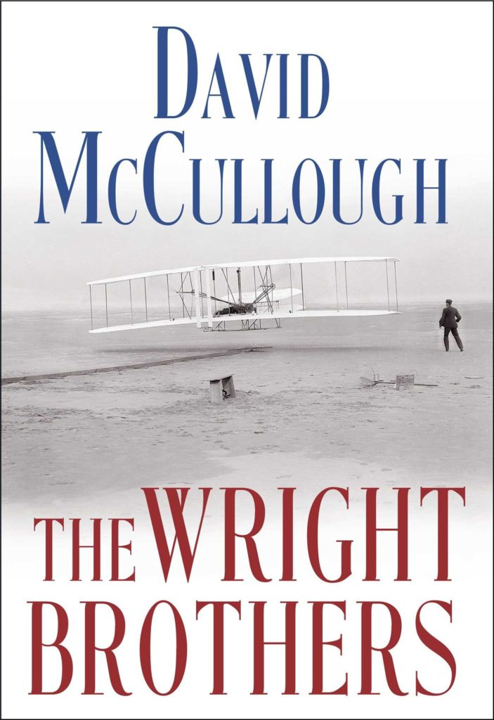 wright-brothers-biography