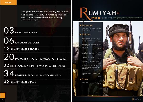 dabiq-rumiyah-front