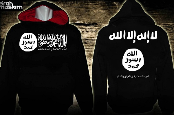 isis-fashion-poster2239940377