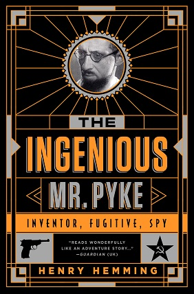 the-ingenious-mr-pyke-cover-smaller