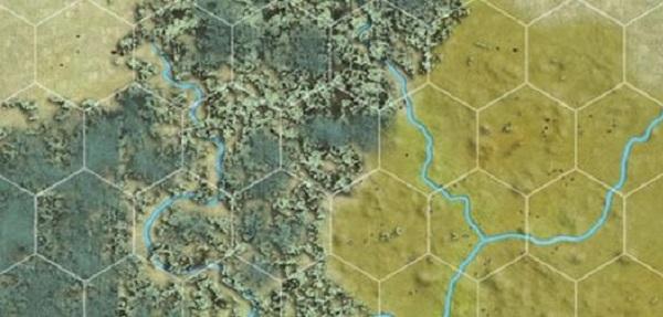 free-rivers