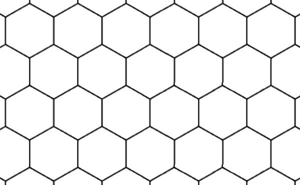 hex-grid