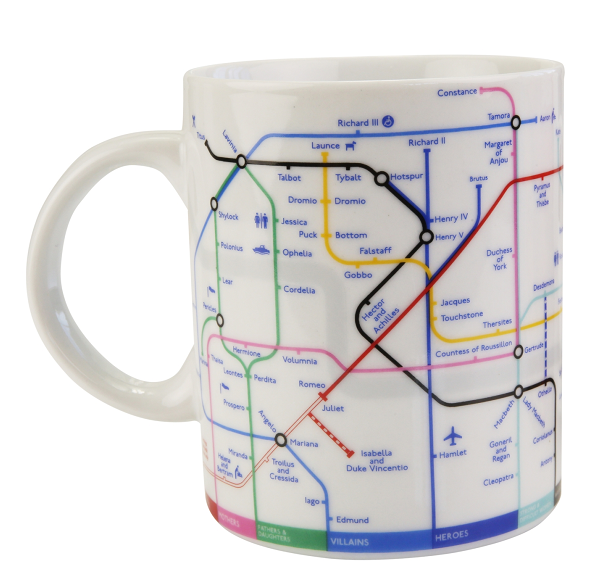 50112-greater-shakespeare-map-mug-normal