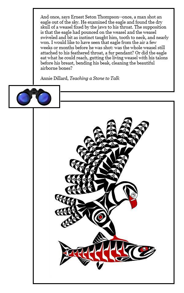 annie-dillard-art