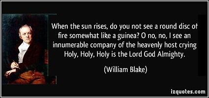 blake-when-the-sun-rises