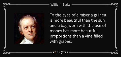 blaketo-the-eyes-of-a-miser