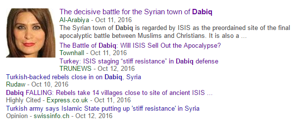 dabiq-news-14th-oct-2016n