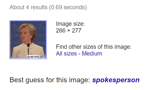 google-image-search-meet-hillary-clinton