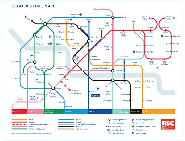 greater-shakespeare-map-rsc
