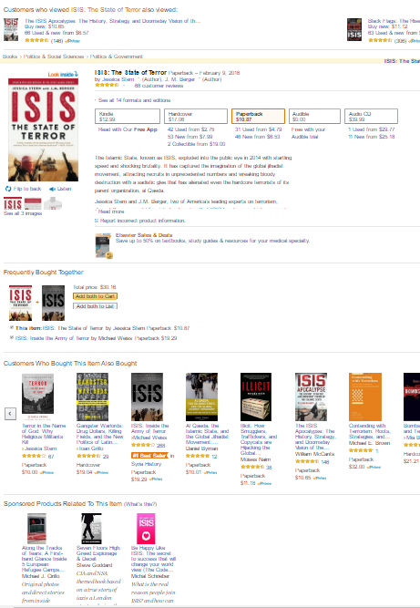 isis-book-dq
