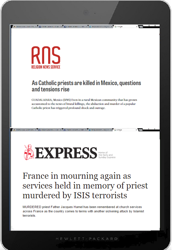 tablet-dq-600-mexico-france-priests-killed