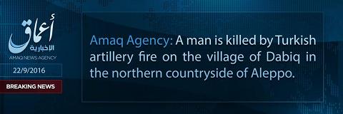amaq-agency