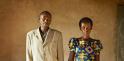 Rwanda detail