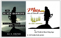 banners-mafa-juxtaposed.png