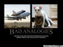 bad-analogies