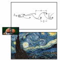 SPEC Karman Gogh 450