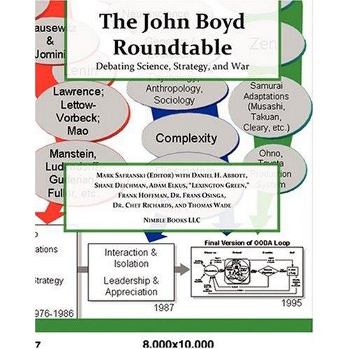 boydbook2.jpg