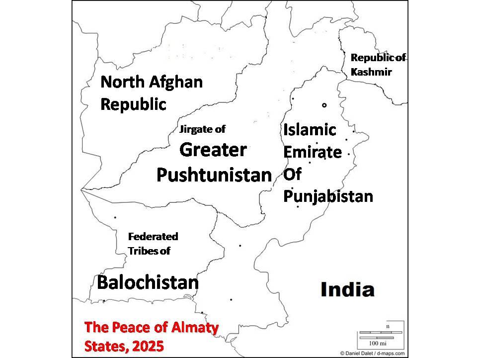 afghan2050.jpg