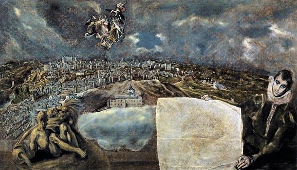 11777-view-and-plan-of-toledo-el-greco-sm.jpg