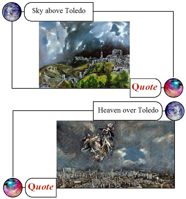 quo-sky-over-toledo.jpg
